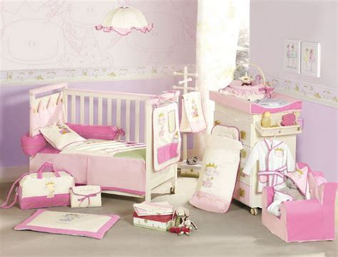 baby girl bedroom furniture baby bedroom furniture best baby decoration