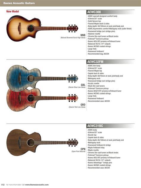 ibanez b roadstar ii wiring diagram ibanez musician models