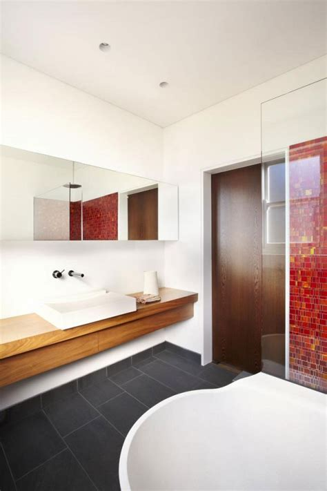 Badezimmerdekor Bilder 220 ber 1 000 ideen zu rote badezimmer auf rotes