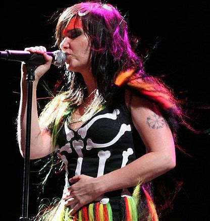 bjork tattoo tycoon offers to buy 0 3 of iceland for