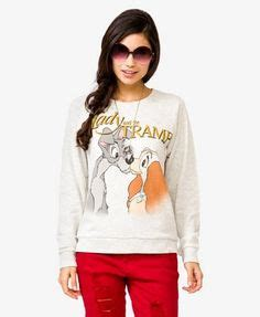 Aladin Monkey Sweater 1000 images about and the tr on