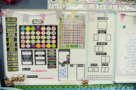 printable calendar classroom 17 best images about school bulletin boards on pinterest