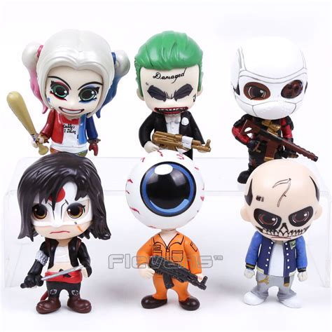 Promo Figure Pony Squad eyeball promotion shop for promotional eyeball on aliexpress