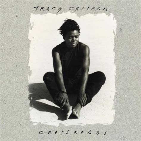 Wedding Song Tracy Chapman by Tracy Chapman Songs Mp3 Afreecodec Free