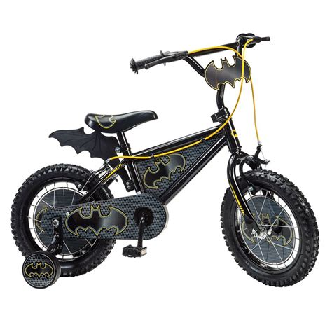 best price reviews best price and batman 14 inch bike reviews