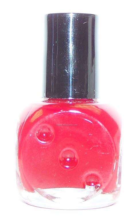 remove nail polish from upholstery remove nail polish from fabric 2017 2018 best cars reviews