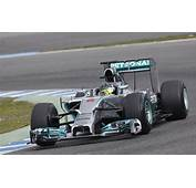 Mercedes AMG Petronas  WallDevil