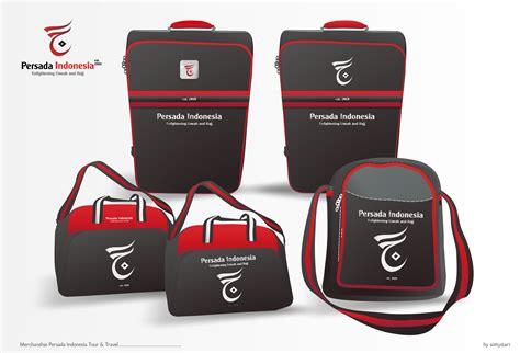 New Flight Bag Travel Tas Tambahan Koper Traveling New sribu merchandising design design merchandise koper tas