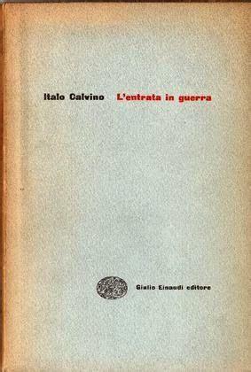 diario della marchesa casati fallarino bibliophilia scaffale dei ricercati shelf of the