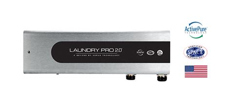 air scrubber laundry pro revolutionary air and surface purification solutions