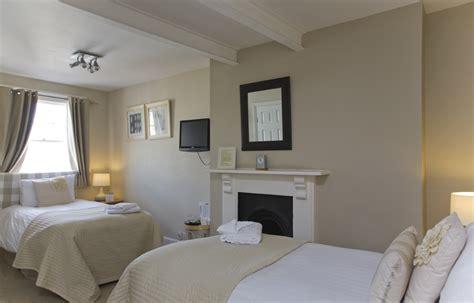 Rooms Booked Cheltenham by Superior Rooms In Cheltenham Hotel The Cheltenham Townhouse