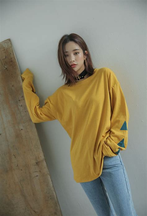 17 best images about korean awesomeness on pinterest 17 best images about korean daily fashion on pinterest
