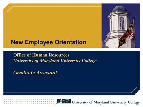 new employee orientation template powerpoint ppt new employee orientation powerpoint presentation