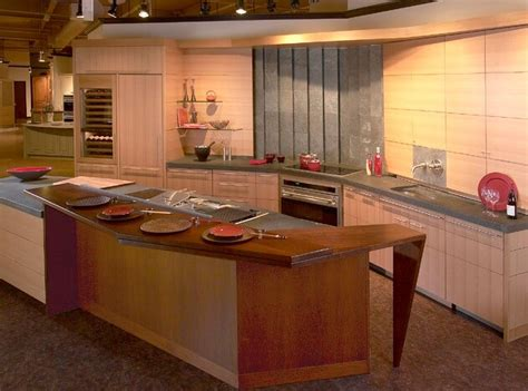 asian style kitchen cabinets asian style kitchen ideas interior design design news and architecture trends