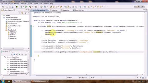 rest tutorial java youtube spring framework tutorial spring tutorial for beginners