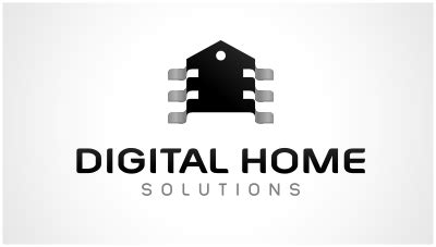 home tech design supply inc home tech design supply inc knx supplies home of
