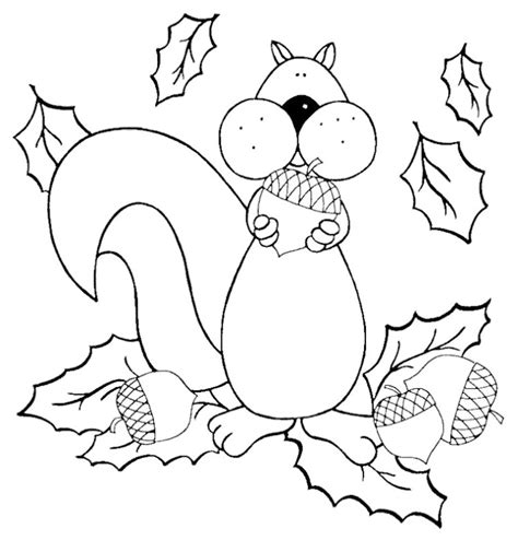 cute squirrel coloring pages cute squirrel coloring pages az coloring pages