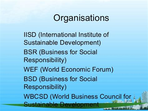 Unc Mba World Economic Forum Linkedin corporate social responsibility babasab patil