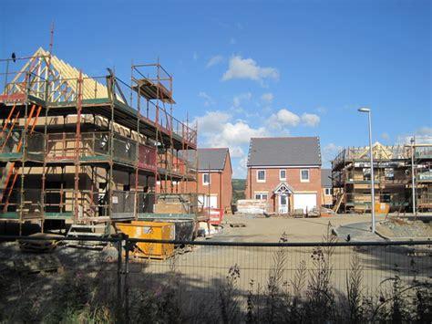 24housing » News » Housing association starts new
