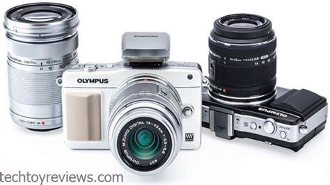 Kamera Mirrorless Olympus Epl7 olympus pen e pl7 mirrorless review