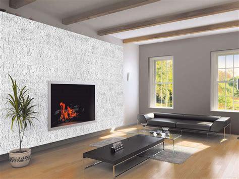 rivestimenti per pareti interne soggiorno mobili lavelli pareti interne in pietra