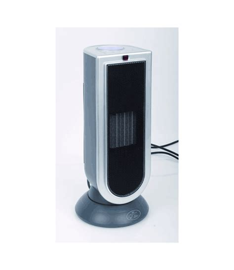 prem pmth1802e 1 8kw mini ceramic tower heater