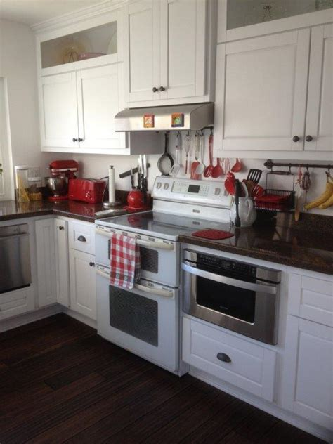 Kitchen Cabinets Riverside Ca Kitchen Cabinets In Southern California C And L Designs