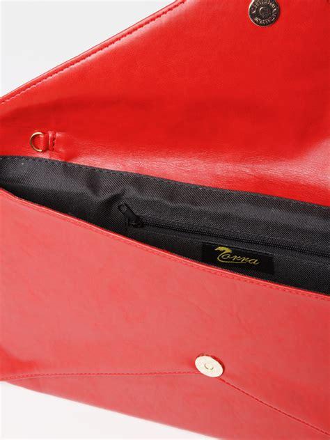 Tas Merah Wanita Ransel Jinjing Fashion Unik Vlog Jalan Pergi tas cantik tas fashion taslokalhandmade
