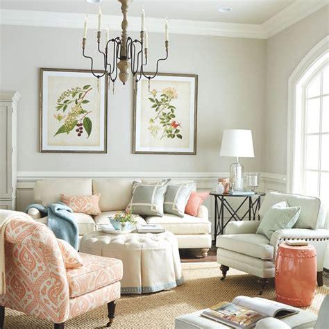 soggiorno arredato come arredare un soggiorno con differenti stili e design
