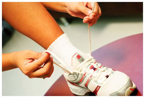 tying shoes 3 ways to tie your shoe laces differently wikihow