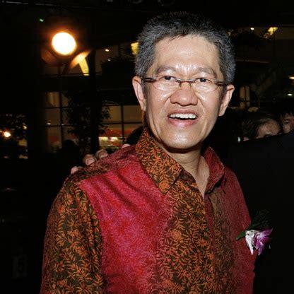 ace hardware glodok biography of kuncoro wibowo family indonesia richest