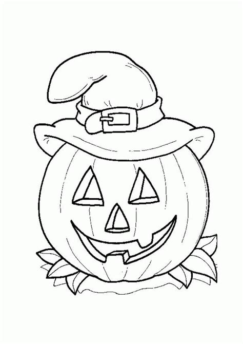 coloring pages of halloween witches coloring pages halloween witch coloring home