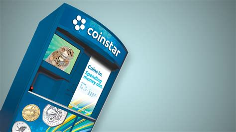 Gift Card To Cash Machine - how to cash in your loose change swap coins for notes lifehacker uk