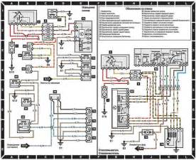wiring diagram for mercedes wiring mercedes free wiring diagrams