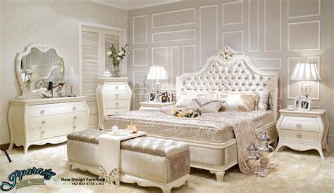 Ranjang Set Olympic set tempat tidur mewah royal set kamar tidur olympic set