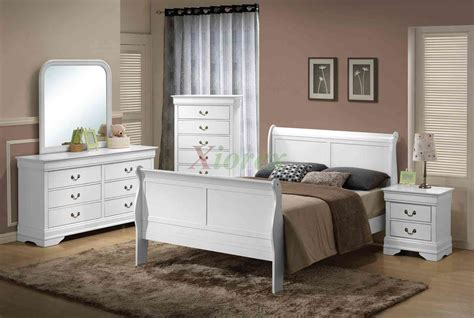 White Bedroom Furniture by Bedroom Suite Furniture Raya With Modern White Suites