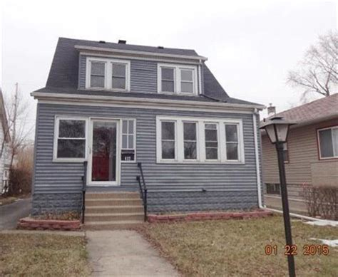 637 169th st hammond indiana 46324 detailed property