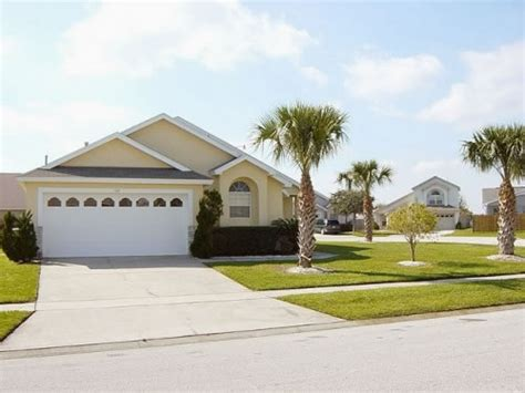 florida dream vacation home at indian point kissimmee