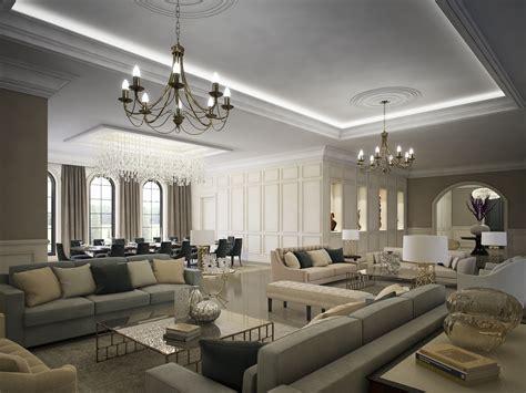 home design qatar luxury house in qatar