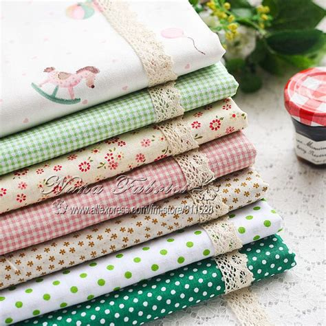 Patchwork Material Suppliers - 60 best images about patchwork quilting fabric on