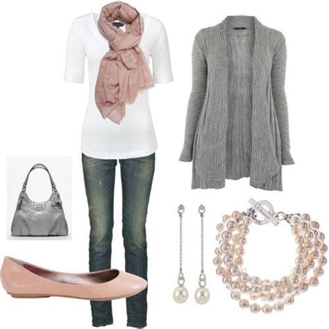 clothing style themes fashion ideas