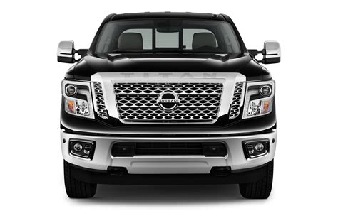 2016 nissan png 2016 nissan titan xd reviews and rating motor trend