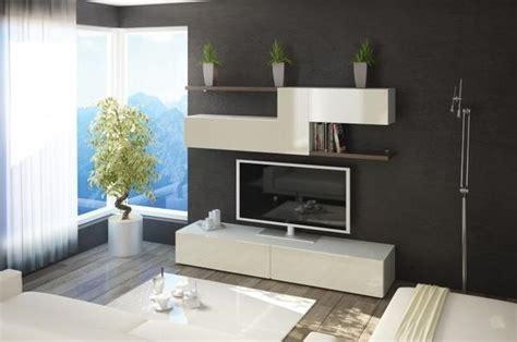 wohnzimmerschrank modern wohnzimmerschrank modern kaufen bei der firma daniel