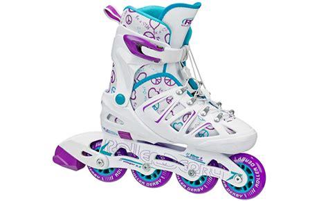 most comfortable roller skates top 10 best roller skates for girls in 2017 reviews