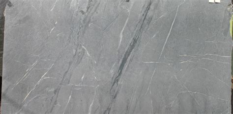 How To Identify Soapstone - the pros and cons of soapstone countertops countertop guides