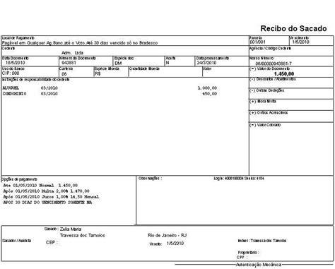 imprimir recibo de tenencia 2016 linea de captura de refrendo de tenencia pago de