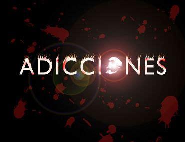 imagenes impactantes sobre adicciones la vida de exposicion 5 las adicciones