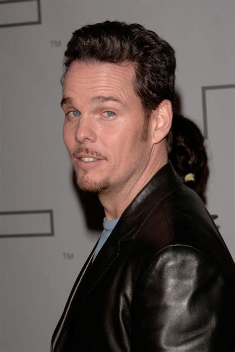 matt dillon height weight kevin dillon age weight height measurements celebrity