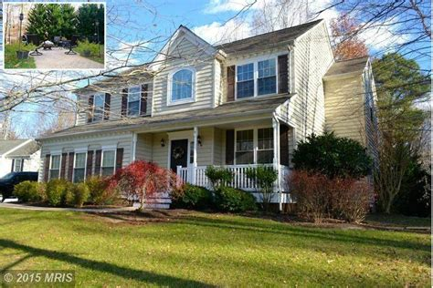 walnut creek homes for sale huntingtown md 20639