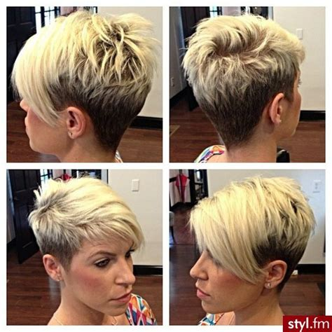 real estate hairstyles 733 best hairstyles images on pinterest hair dos hair